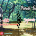 Periode Evolusi Bumi  ( Sejarah Indonesia )