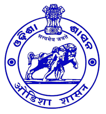 Subarnapur Recruitment Jr Clerk Post- DLSA