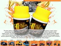 Toya Nano Treatment TNT