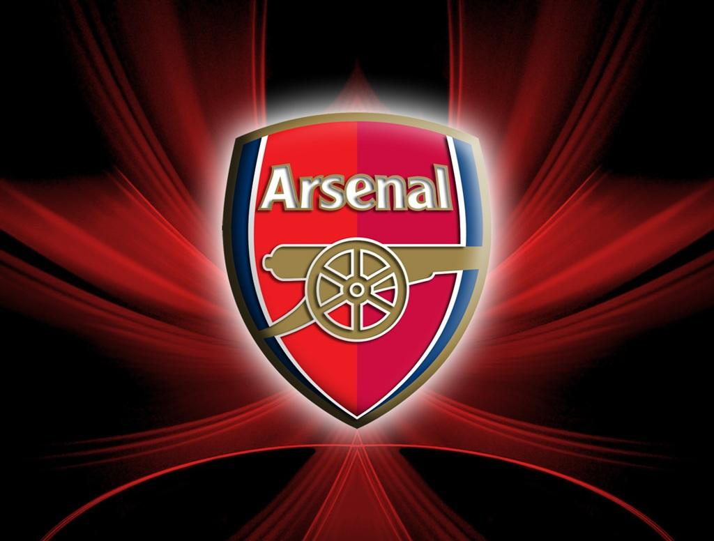 DP BBM Arsenal FC Muda Mudi