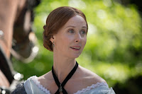 Cynthia Nixon in A Quiet Passion (6)