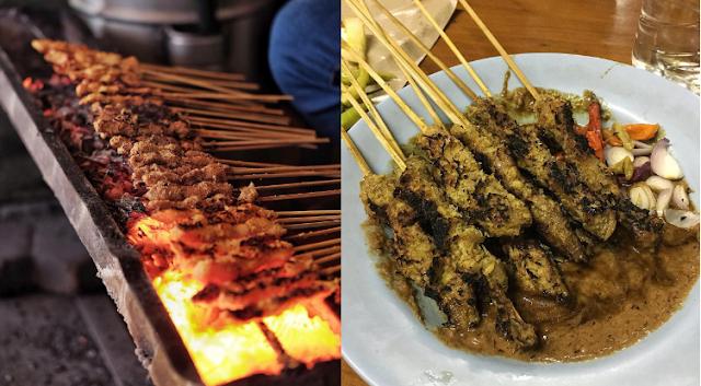 12 Makanan Khas Surabaya Lezat yang Menggugah Selera
