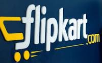Flipkart.com Customer Care Number Kolkata