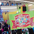 100 Reasons to Celebrate Christmas at SM South Luzon!