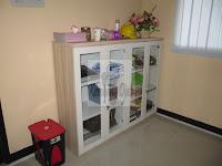 Produksi Furniture Kantor Kirim Seluruh Indonesia