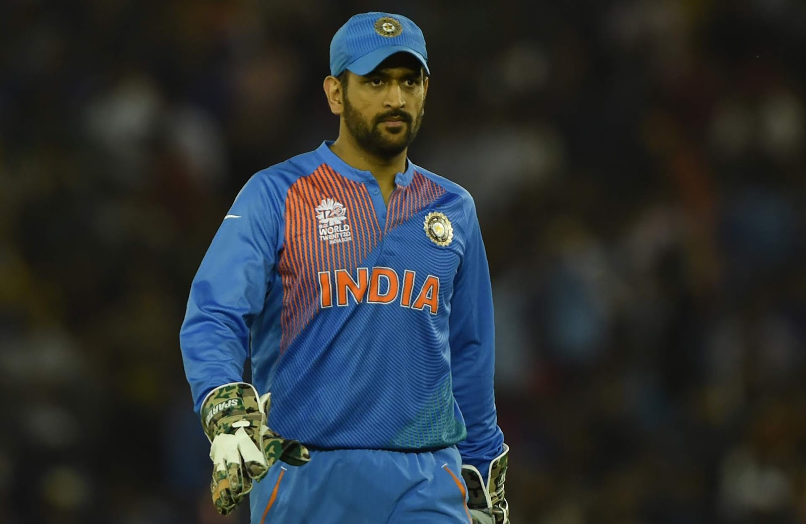Top Ms Dhoni Full Hd Photos Images Pics And Wallpapers Top Free Hd Wallpapers