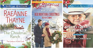http://www.stuckinbooks.com/2014/12/small-town-christmas-harlequin-giveaway.html