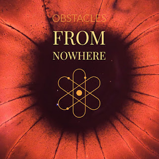 Various Artists - Obstacles From Nowhere [iTunes Plus AAC M4A]