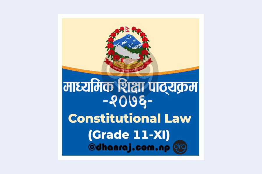 Constitutional-Law-Curriculum-Grade-11-XI-Subject-Code-Col317-2076-DOWNLOAD-PDF