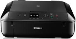 Canon PIXMA MG6670 Printer Driver Download