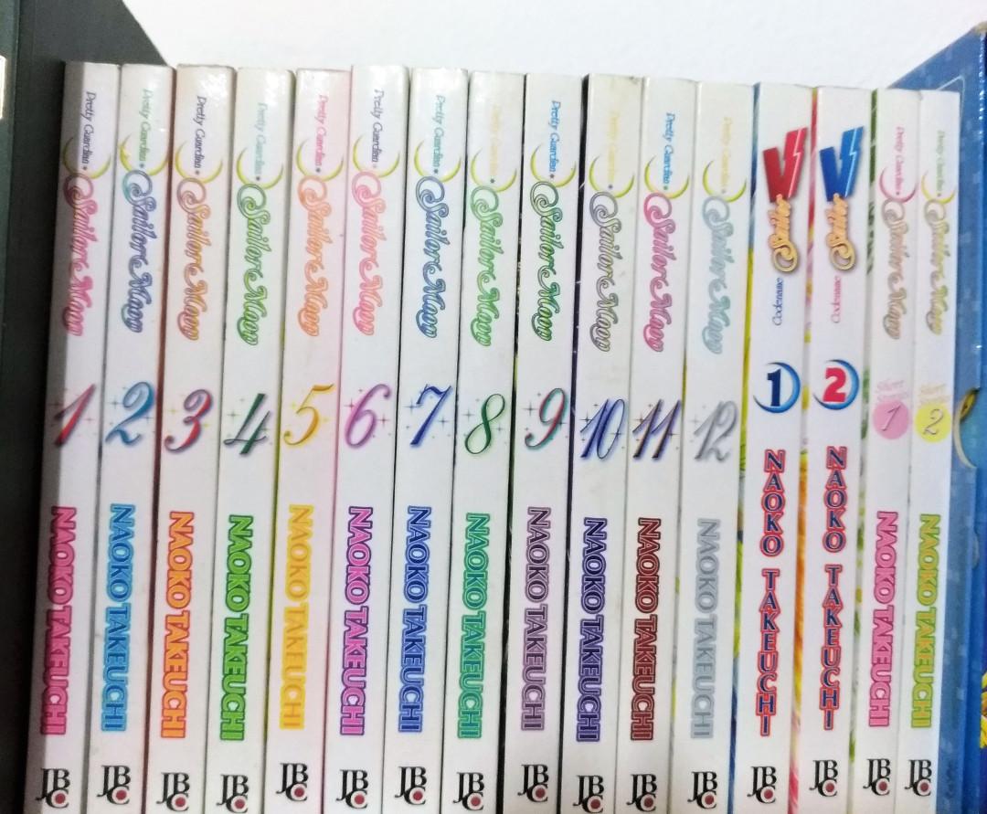 Livros que tenho encostado e ainda não li