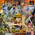 Download game One Piece Grand Battle 2 PS1 (iso)