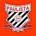 Paulista abre vaga de estágio para departamento de marketing