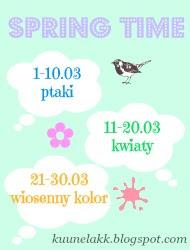 http://kuunelakk.blogspot.com/2016/02/wiosenne-wyzwanie-stemplowe.html