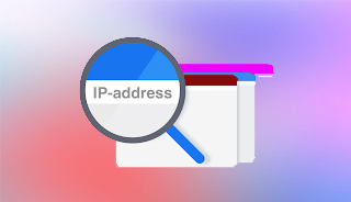 What is IP Address? | How to protect your IP Address? | How does it works?