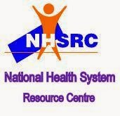NHSRC Recruitment 2017, www.nhsrcindia.org