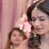 Maya's return to trouble Arjun and Saanjh In Sony Tv's Beyhadh
