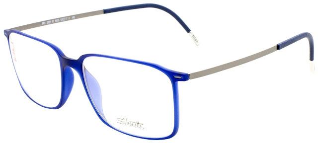 óculos-de-grau-silhouette