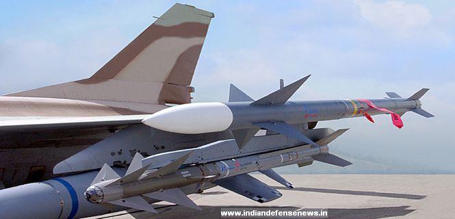 LCA_Tejas_Derby_Python_Missiles.jpg