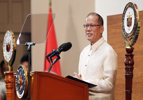 Noynoy Aquino Passed Away Cause Of Death