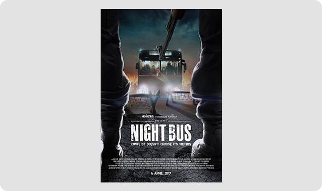 https://www.tujuweb.xyz/2019/05/download-film-night-bus-full-movie.html