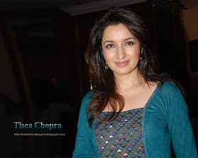 Bollywood Actress High Resolution Wallpapers