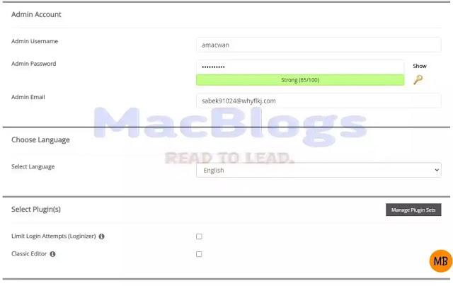 yoast seo registration