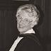A mão direita de John Stott, Frances Whitehead (1925–2019)