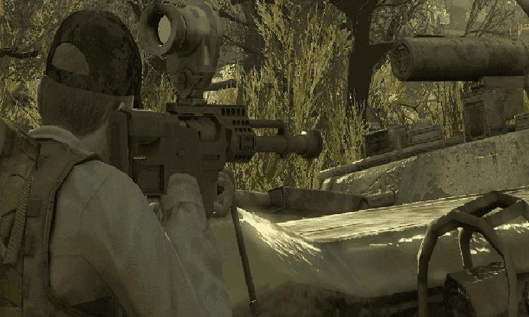 تحميل arma 2