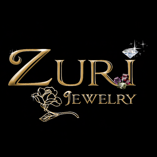 Sponsored by Zuri Jewelry