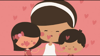 Happy Mothers Day Images Wallpaper Pictures