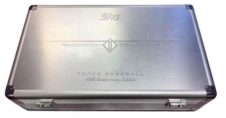 2017-topps-transcendent-collection-baseball-case