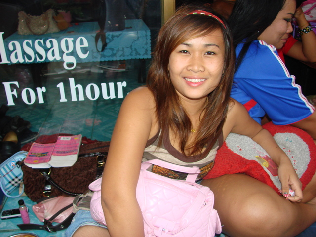 Ladyboy body massage pattaya-6562