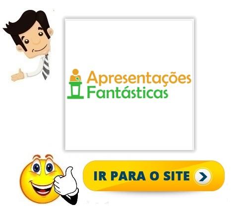 http://hotmart.net.br/show.html?a=F4736213O