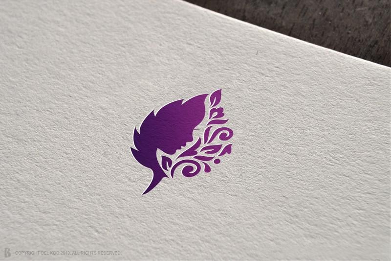 Bel Koo - Graphic Design