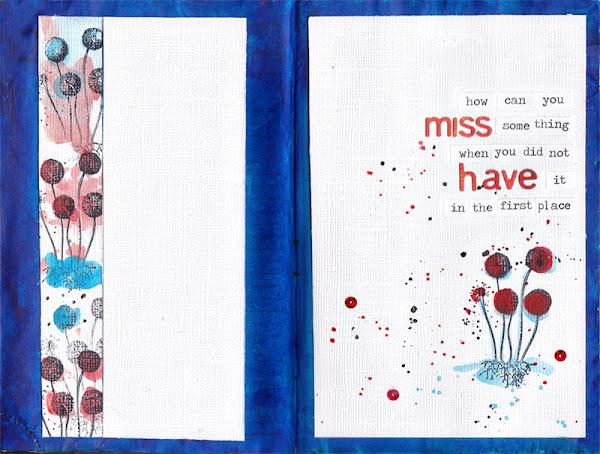 арт-журнал-синяя-и-красная-палитра