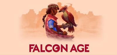 Falcon Age-CODEX