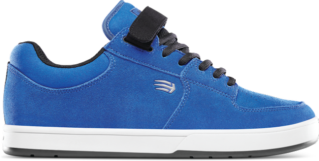 etnies Joslin 2 Royal Blue