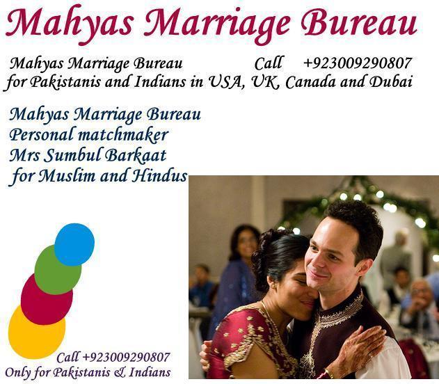 Muslim dating sites canada