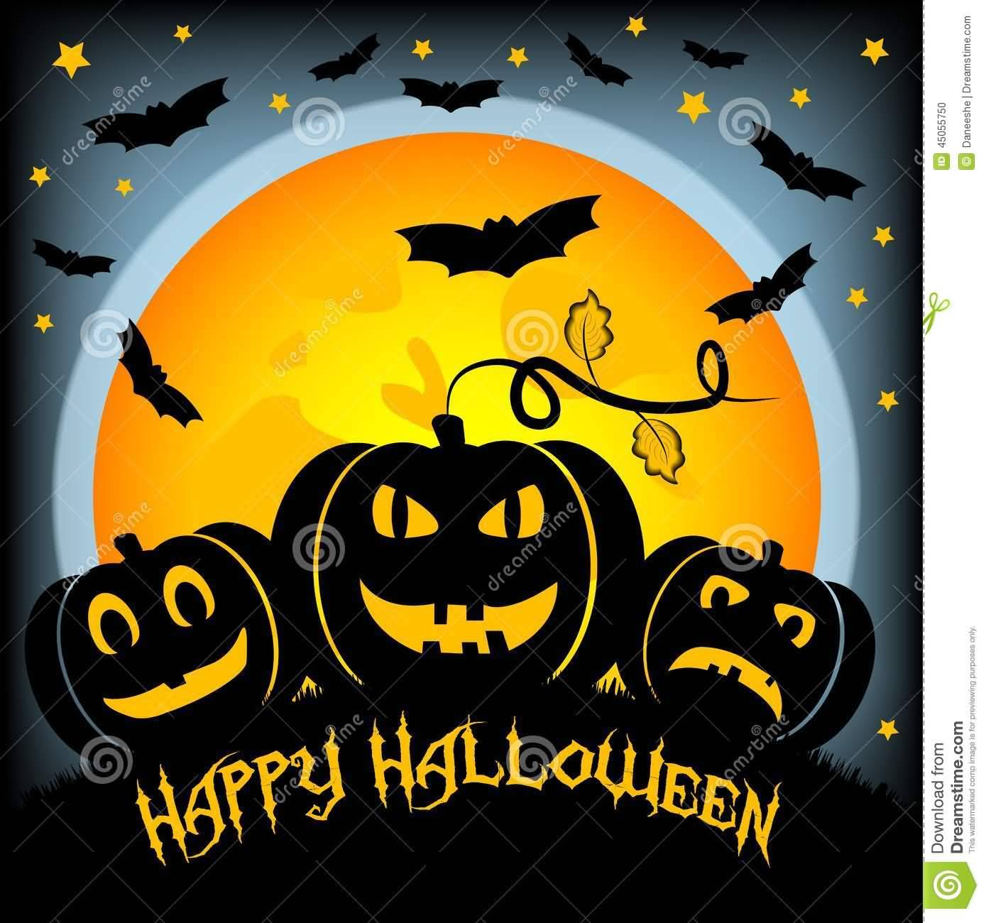halloween 2017 wishes images for viber line imo video chat