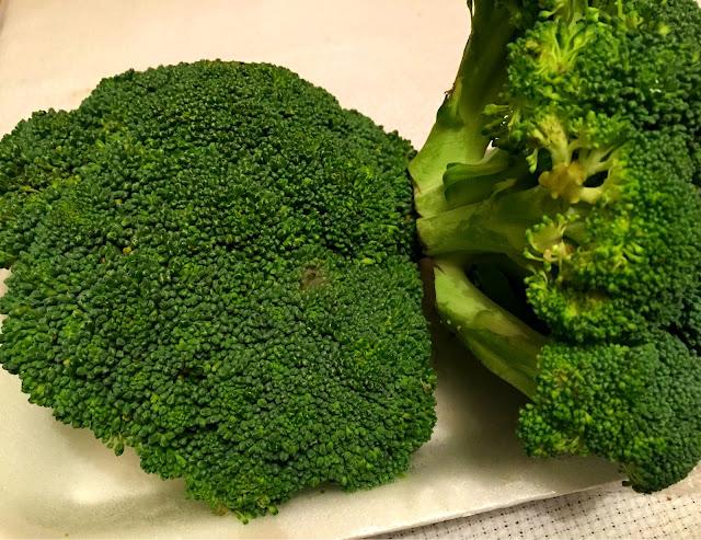 Brokoli, nedir, faydaları, nelerdir, sağlıklı yaşam, sağlıklı tarifler, Kişniş, Blog