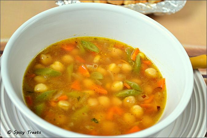 Soup Kitchen San Solitaire For Windows  Professional