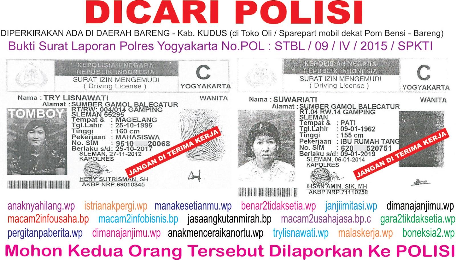 Freeport jakarta, Timika, Surabaya, Jakarta, Yogya