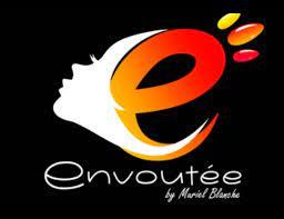 Envoutée by Muriel blanche