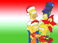 Regali di Natale 2016 - under 10
