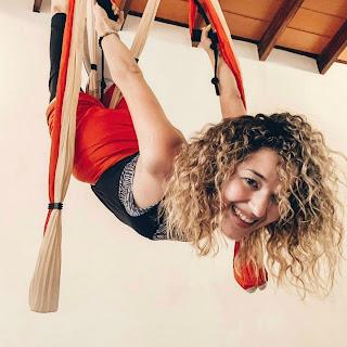 yoga aéreo, formación yoga aéreo, aeroyoga, formación aero yoga, air yoga, aerial yoga, teacher training, paraguay, latino américa, argentina, uruguay, brasil, salud, ejercicio, belleza, bienestar, tendencias
