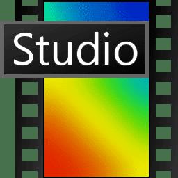 تحميل برنامج تعديل الصور مجانا