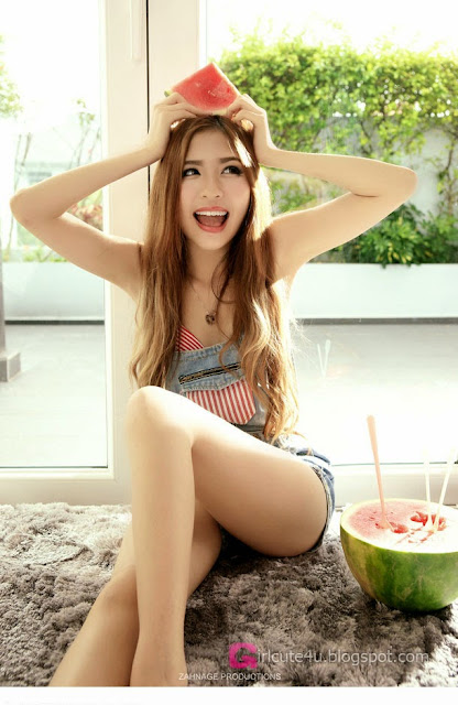 2 Summer - very cute asian girl-girlcute4u.blogspot.com