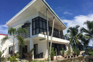 Casa Herminia Baler