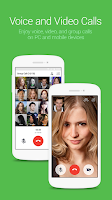 LINE: Free Calls & Messages 7.0.1 APK Download